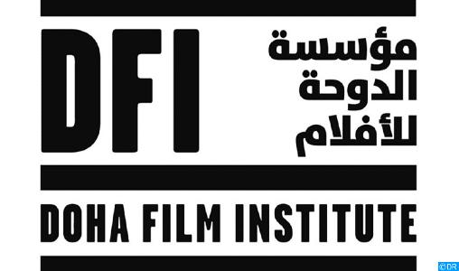 Doha Film Institute: cinq œuvres de réalisateurs marocains subventionnées