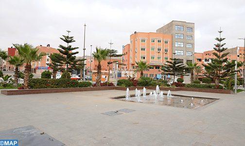 La propagande algéro-polisarienne vise à perturber le développement socio-économique des provinces du Sud (visioconférence)