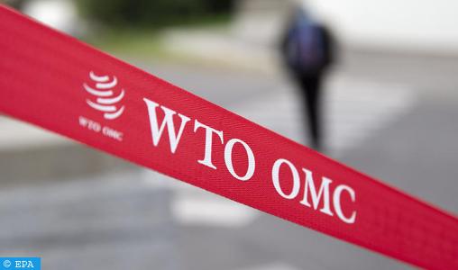 Elections à l'OMC: les candidats sur la ligne de départ