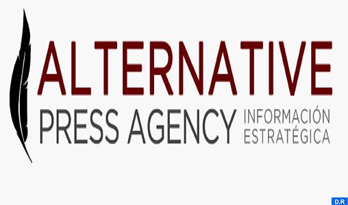 Violations des droits humains à Tindouf : les organismes internationaux demandent des comptes à l'Algérie