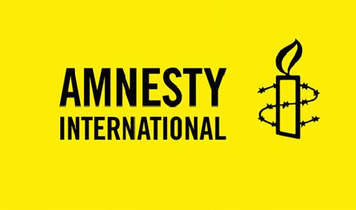 Espionnage: Amnesty International déboutée dans l'affaire Omar Radi pour manque de preuves