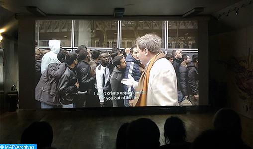 Fès : Projection de chefs-d'œuvre du cinéma classique espagnol