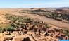 Drâa-Tafilalet : un développement soutenu et des projets tous azimuts