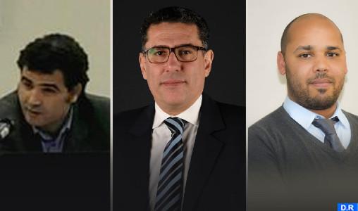"""Les effets économiques de la Covid-19 """"exacerbés"""" pour les femmes et les filles, au Maroc et ailleurs"""