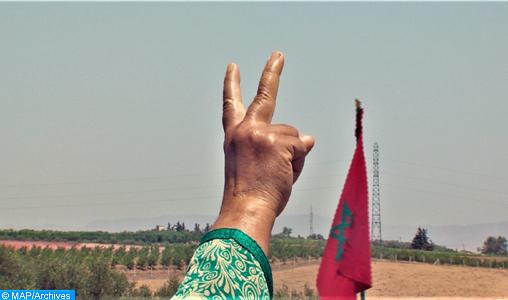 Autonomisation des femmes: Washington cite le Maroc comme exemple