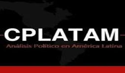 Un think tank colombien met en avant les efforts du Maroc pour trouver une solution à la crise libyenne