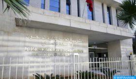 """Le prisonnier (M.B) détenu sur fond des événements d'Al Hoceima """"n'a subi aucun traitement dégradant"""" (DGAPR)"""