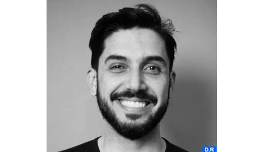 Crowdfunding : Cinq questions à Eric Asmar, CEO de Happy Smala
