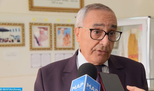 Bataille d'Oued Al-Makhazine: Une épopée lumineuse dans les annales de la résistance nationale contre les convoitises étrangères