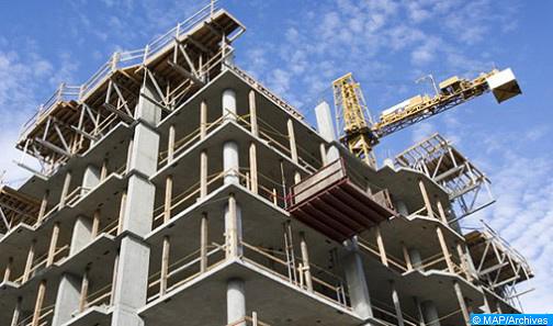 L'Immobilier après le confinement: Ça commence à bouger