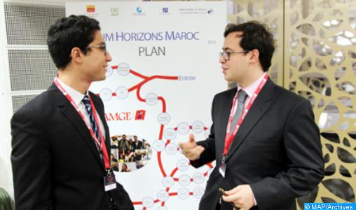 Le Marché de l'Emploi au Maroc fait partie des secteurs les plus impactés par la crise sanitaire liée au nouveau coronavirus (covid-19). La tendance baissière que connait le secteur, pour certaines activités, ne cesse de se poursuivre. Alors que pour