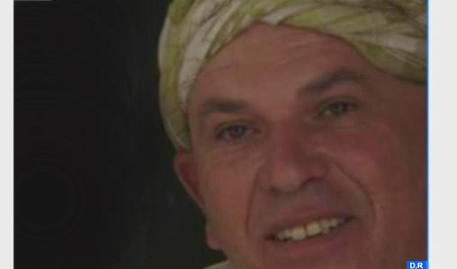 COVID-19 : Décès de l'artiste populaire Abderrazak Baba, un pionnier de la dakka marrakchia