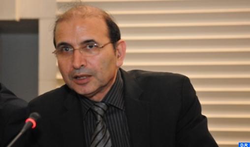 Recrutement au Maroc : 4 questions à Hamid El Otmani, Président du Groupe LMS ORH