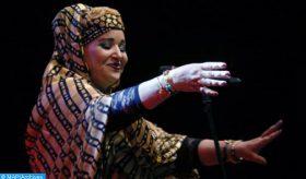 Le 3ème festival du poème-bédouin hassani du 29 au 31 octobre à Laâyoune