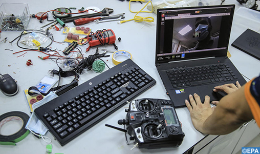 Maroc: L'Innovation Week IWA 2020, 1er événement didactique au monde pour les inventeurs