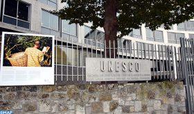"""Benguérir intègre le Réseau Mondial UNESCO des """"Villes apprenantes"""""""