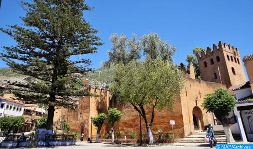 Laâyoune, Benguerir et Chefchaouen déclarées villes apprenantes et rejoignent le Réseau mondial UNESCO