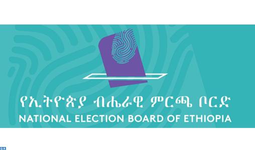 Ethiopie : Les préparatifs vont bon train pour les prochaines élections générales