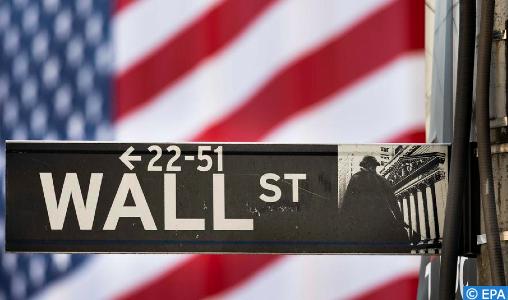 Les grandes banques de Wall Street résistent à l'épreuve de la pandémie