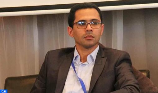 La RSE à l'heure de la Covid: Quatre questions à l'universitaire Adil Cherkaoui