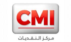 Activité monétique: Points-clés du rapport du CMI