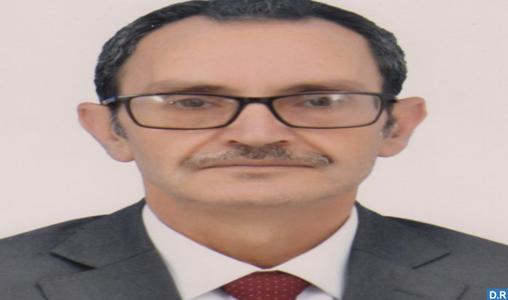 Relance économique: trois questions au délégué provincial du tourisme à Tétouan