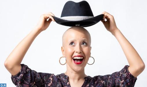 Kaoutar Rouibaa, un concentré de courage pour combattre le cancer et retrouver sa féminité