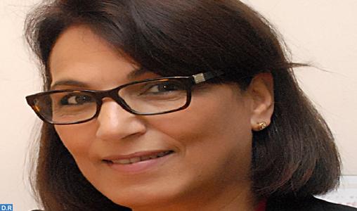 GRH à l'épreuve de la crise: 3 questions à Mme Boughaba, DG d'Invest RH