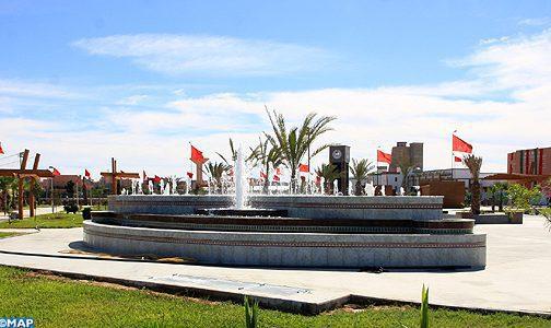 """Sahara marocain : Une partie de la société civile espagnole adopte une position guidée plutôt par """"les préjugés que par la raison"""" (académicien espagnol)"""