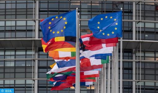 Processus de Barcelone: Un 25ème anniversaire dans un contexte de défis majeurs pour le partenariat Euromed