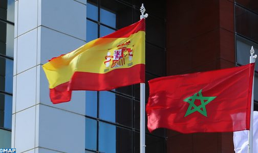 L'Espagne défend la centralité de l'ONU dans le règlement de la question du Sahara (ministre des AE)