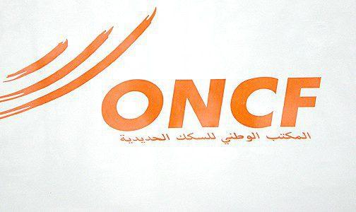 L'ONCF organise la 2è Téléconférence internationale sur les défis de la standardisation des réseaux ferrés africains