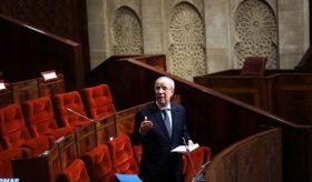 Reprise en janvier du programme de formation des imams dans le respect des mesures anti-Covid-19 (ministre)
