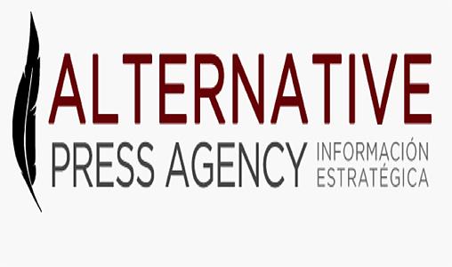 L'isolement du polisario sur la scène internationale croit chaque jour davantage (média argentin)