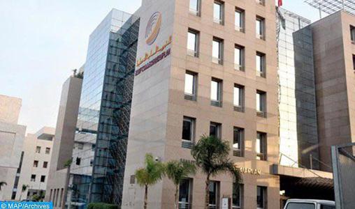 Open Data (Classement ODIN 2020/2021): Le Maroc classé 1er en Afrique et 40e mondial (HCP)