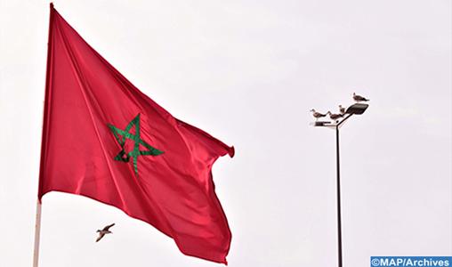 Le Maroc, futur hub régional des investissements américains (média suisse spécialisé)