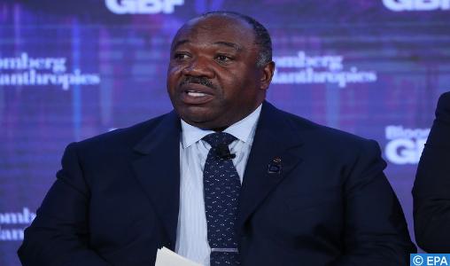 Gabon : Ali Bongo exige du gouvernement des résultats concrets pour un développement vigoureux
