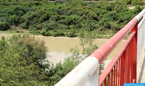 Appel à projets pour la gestion intégrée des eaux du bassin de Sebou