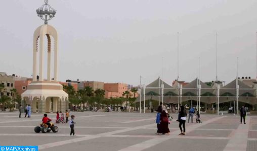 Sahara: Washington «continue à soutenir le processus de l'ONU pour une solution juste et durable au différend de longue date au Maroc»