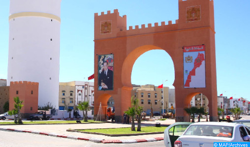 En reconnaissant la marocanité du Sahara, les USA n'ont fait que dire tout haut ce que pensent les autres Etats et le Conseil de sécurité (Le Monde)