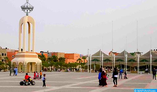 """Sahara marocain : Aucun processus politique n'est envisageable """"sans la participation effective de l'Algérie"""" (médias italiens)"""