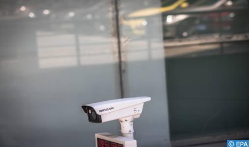 Covid-19: Quand les technologies de surveillance prennent le dessus