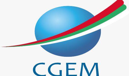 La sortie du Maroc de la liste grise de l'UE, un nouvel atout pour l'attractivité du Royaume (CGEM)