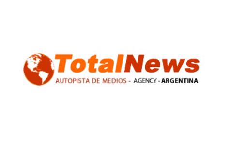 Deux ans de Hirak en Algérie : instabilité politique, impasse et un gouvernement affaibli (agence de presse argentine)
