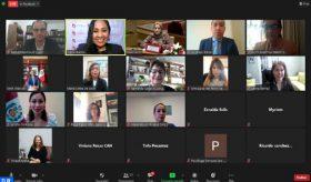 Pérou : Mise en avant de l'expérience du Maroc en matière de participation des femmes à la vie politique