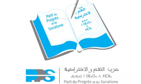 Le PPS condamne les méthodes méprisables de médias algériens envers le symbole de la souveraineté de la nation