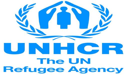 Le HCR interpellé sur la responsabilité de l'Algérie dans le blocus imposé aux camps de Tindouf