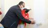 Sidi Bennour : une journée de sensibilisation aux valeurs et bienfaits du sport