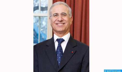 Tokyo : Mise en exergue des potentialités du Maroc en tant que destination de choix pour les investissements japonais