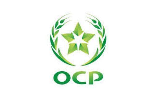 Benguérir : Renforcement de l'offre de santé par l'acquisition par l'OCP d'une unité médicale mobile de gynécologie et de pédiatrie